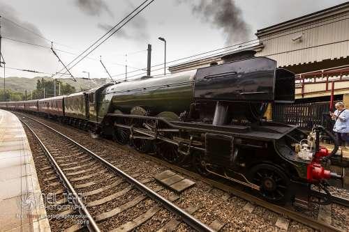 keighley+worth+valley+railway_7931