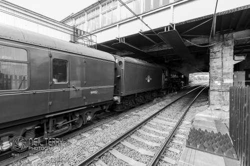 keighley+worth+valley+railway_7954