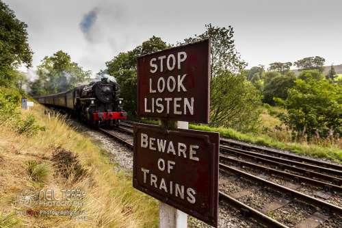 keighley+worth+valley+railway_7971