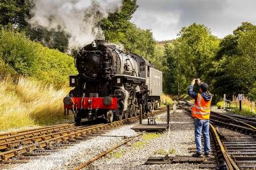 keighley+worth+valley+railway_7990