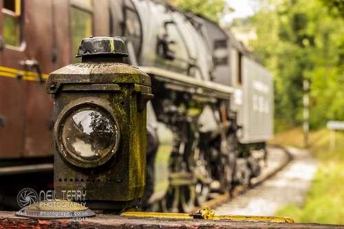 keighley+worth+valley+railway_8010