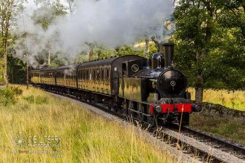 keighley+worth+valley+railway_8029