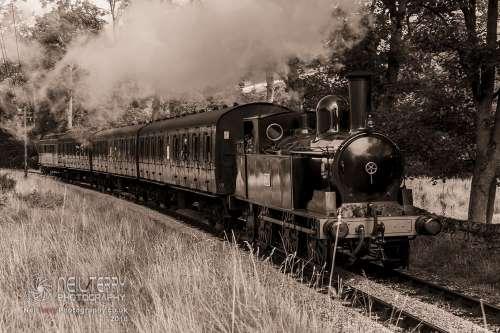 keighley+worth+valley+railway_8031