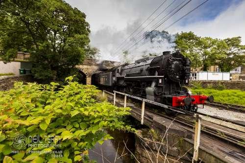 keighley+worth+valley+railway_8041