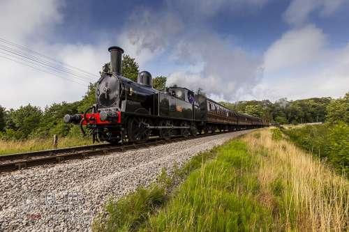 keighley+worth+valley+railway_8072