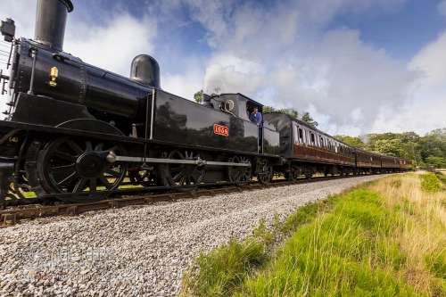 keighley+worth+valley+railway_8074