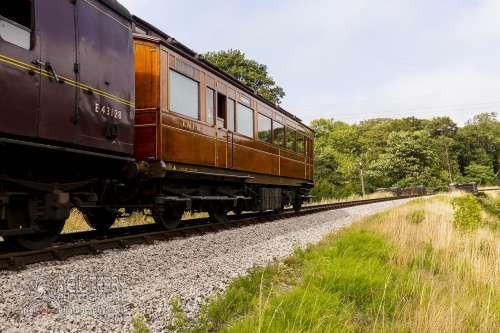 keighley+worth+valley+railway_8076