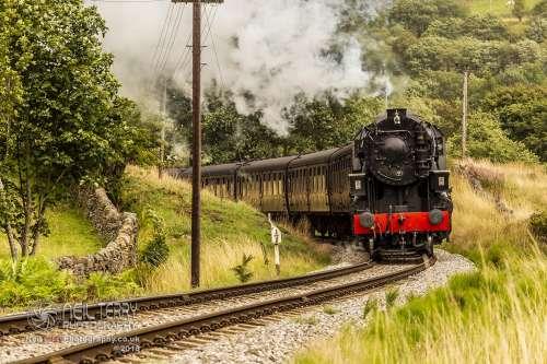 keighley+worth+valley+railway_8087