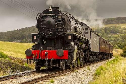 keighley+worth+valley+railway_8096