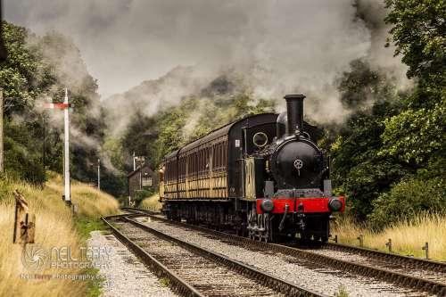 keighley+worth+valley+railway_8111
