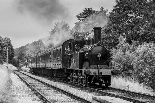 keighley+worth+valley+railway_8125