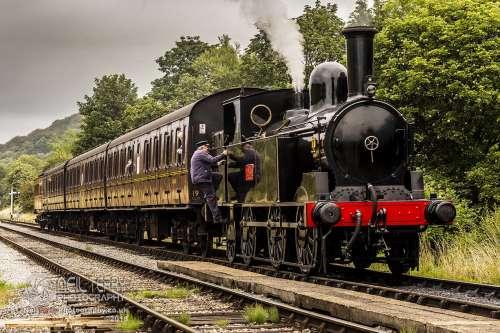 keighley+worth+valley+railway_8127