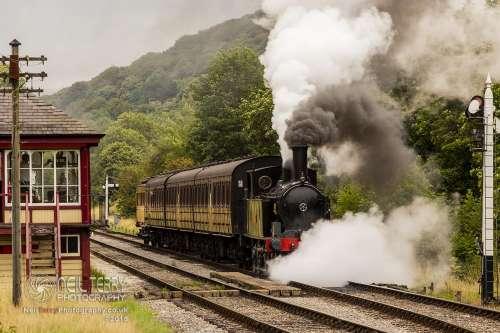 keighley+worth+valley+railway_8136