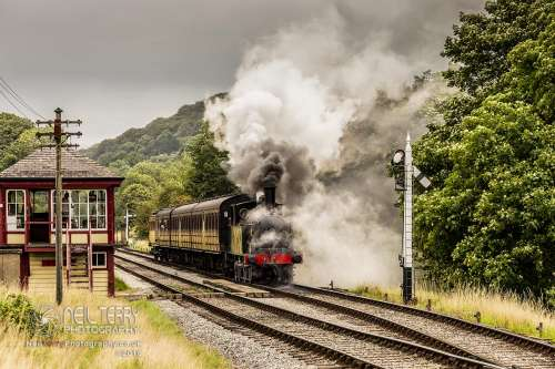 keighley+worth+valley+railway_8140