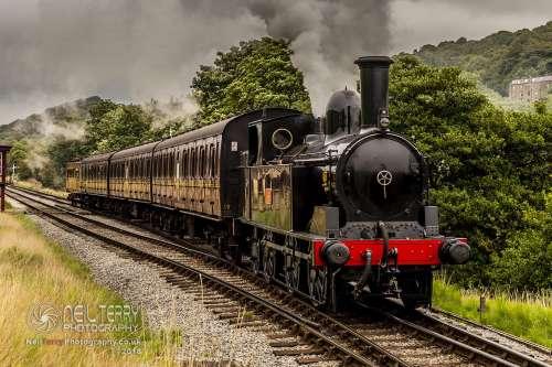 keighley+worth+valley+railway_8171