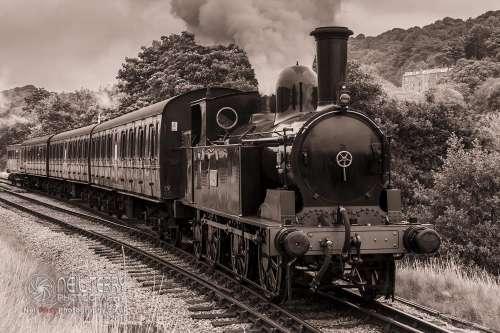 keighley+worth+valley+railway_8174