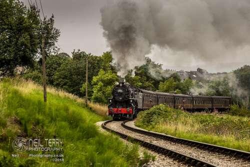 keighley+worth+valley+railway_8189
