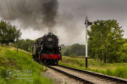 keighley+worth+valley+railway_8199