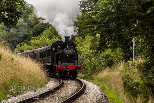 keighley+worth+valley+railway_8212