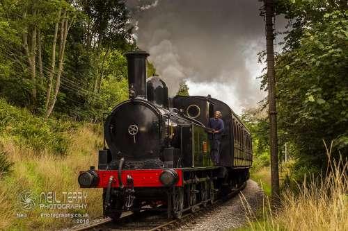 keighley+worth+valley+railway_8234