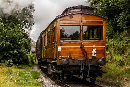 keighley+worth+valley+railway_8241