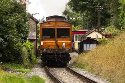 keighley+worth+valley+railway_8246