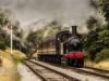 keighley+worth+valley+railway_8111