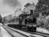 keighley+worth+valley+railway_8125