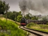keighley+worth+valley+railway_8189