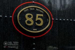 Keighleyworthvalleyrailway_KWVR_7428