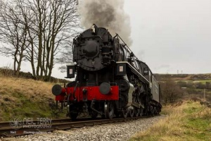 Keighleyworthvalleyrailway_KWVR_7657