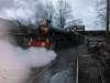 Keighleyworthvalleyrailway_KWVR_7220