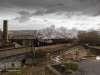 Keighleyworthvalleyrailway_KWVR_7672