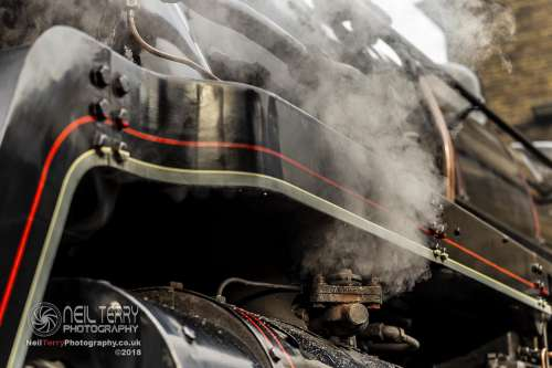 Keighley_Worth_Valley_Railway_KWVR_0288
