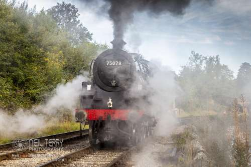 Keighley_Worth_Valley_Railway_KWVR_0314