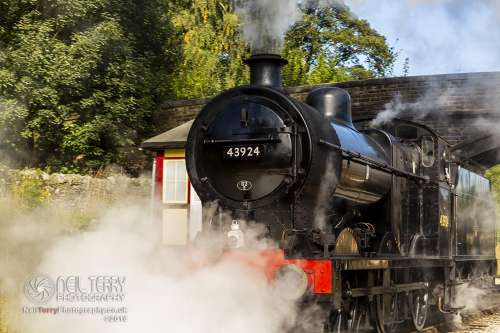 Keighley_Worth_Valley_Railway_KWVR_0418
