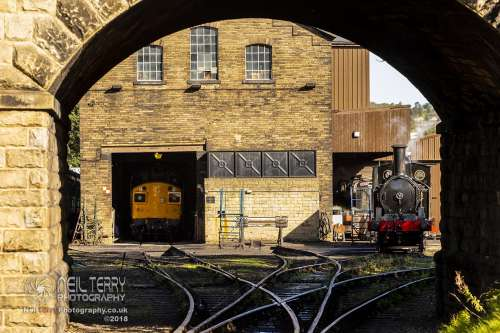 Keighley_Worth_Valley_Railway_KWVR_0424