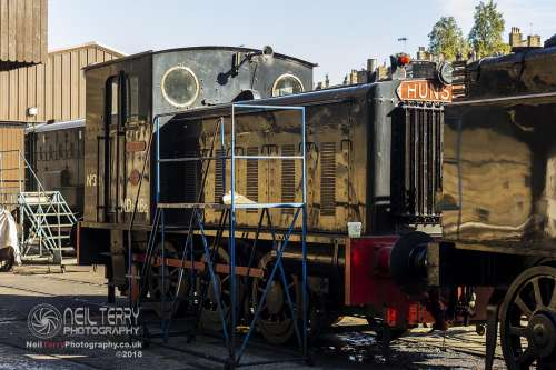 Keighley_Worth_Valley_Railway_KWVR_0430