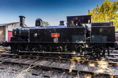 Keighley_Worth_Valley_Railway_KWVR_0449