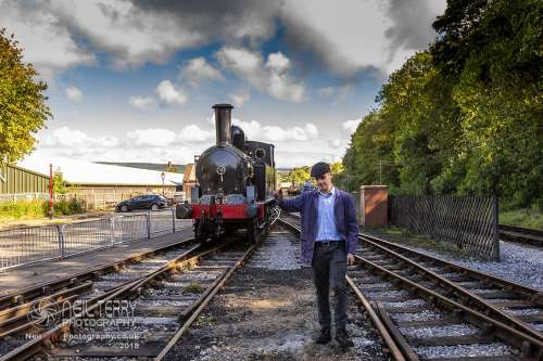Keighley_Worth_Valley_Railway_KWVR_0470