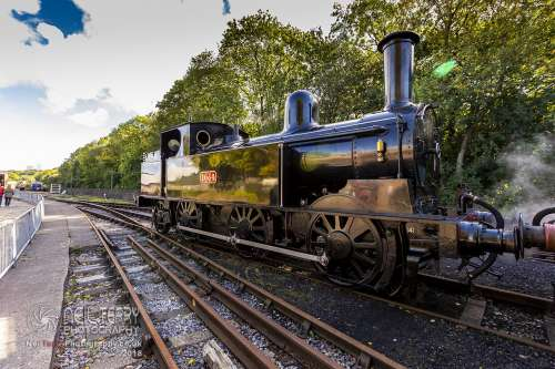 Keighley_Worth_Valley_Railway_KWVR_0489