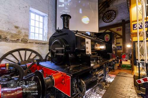 Keighley_Worth_Valley_Railway_KWVR_0490