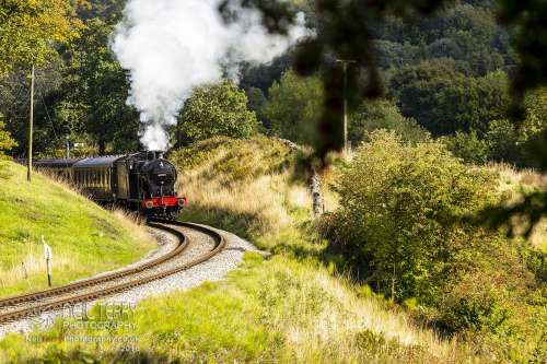 Keighley_Worth_Valley_Railway_KWVR_0537