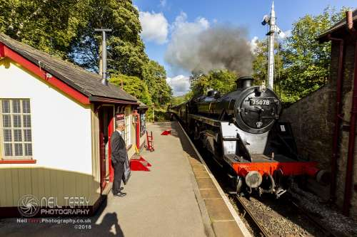 Keighley_Worth_Valley_Railway_KWVR_0575
