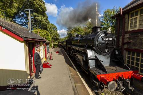 Keighley_Worth_Valley_Railway_KWVR_0576