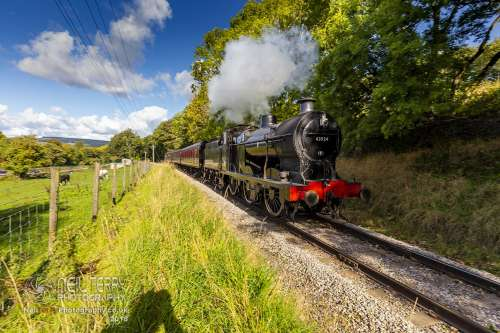 Keighley_Worth_Valley_Railway_KWVR_0596