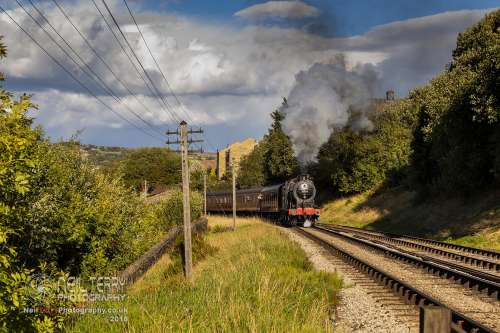 Keighley_Worth_Valley_Railway_KWVR_0644