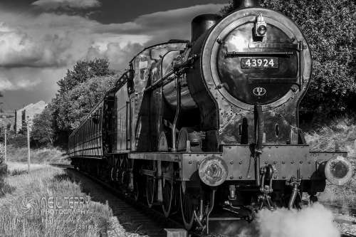 Keighley_Worth_Valley_Railway_KWVR_0656