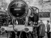 Keighley_Worth_Valley_Railway_KWVR_0283