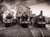 Keighley_Worth_Valley_Railway_KWVR_0298